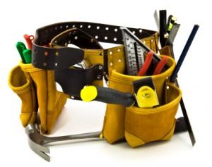 Werkzeughandel